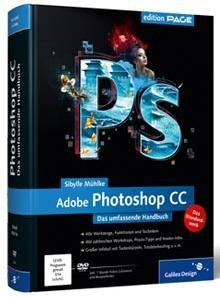 Adobe Photoshop CC 2019 Crack + Serial Key Full