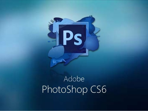 Adobe Photoshop CS6 2019 Crack + Serial Number Free
