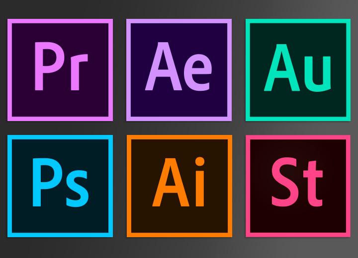 Adobe Premiere Pro Cs6 Crack + Keygen Full Download
