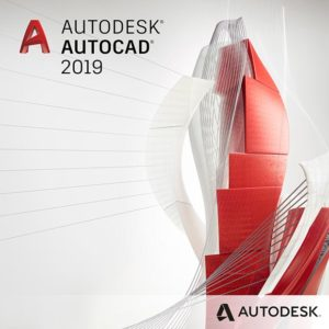 AutoCAD 2019 Crack + Serial Number Free Full Version