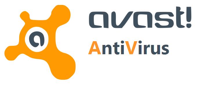 Avast Premier 2019 + License Key Full Download