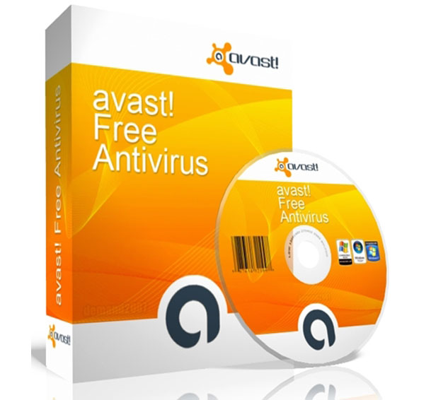 Avast Pro Antivirus 2019 Crack + Serial Key Download Full