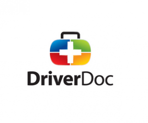 DriverDoc 1.8.0 Crack + Product Key 2019 [Latest] Free