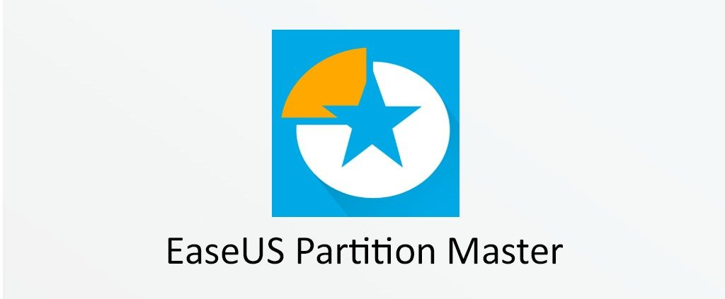 EaseUS Partition Master 13 Crack + License Key Free