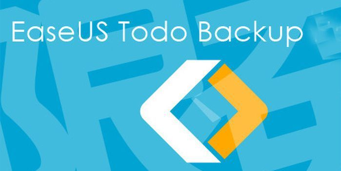 EaseUS Todo Backup 12 Crack + License Code Download