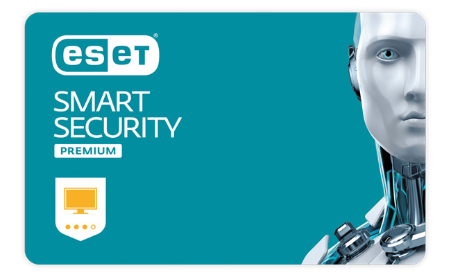 Eset Smart Security 10 Crack + License Key Free Download