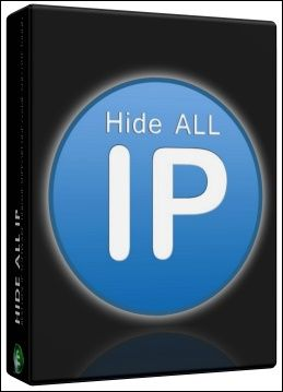 Hide ALL IP 2018.11.15 Crack + Portable Version Free