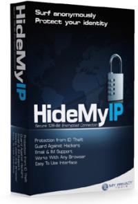 Hide My IP 6.0.5 Crack + Serial Key Full Version 2019