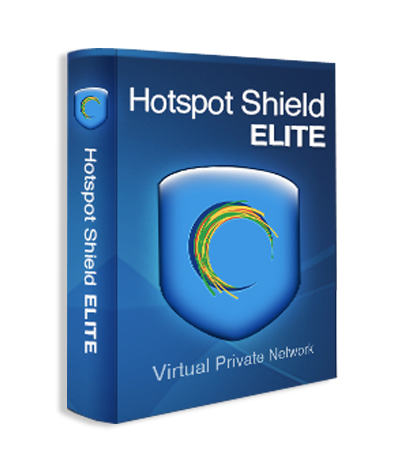 Hotspot Shield 7.15.1 Crack + Keygen Full Version 2019