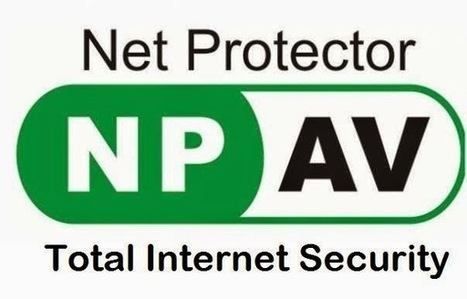 NPAV 2019 Crack + Product Key Full Version Download