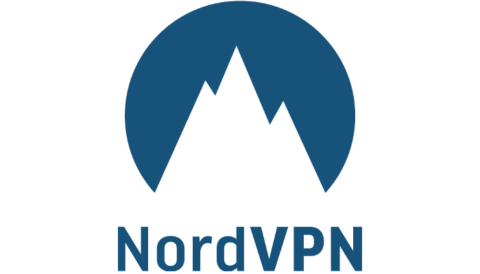 NordVPN 6.19.6 Crack 2019 + Activation Code Full