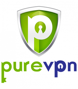 PureVPN 7.0.1 Crack + Serial Key 2019 Full Free