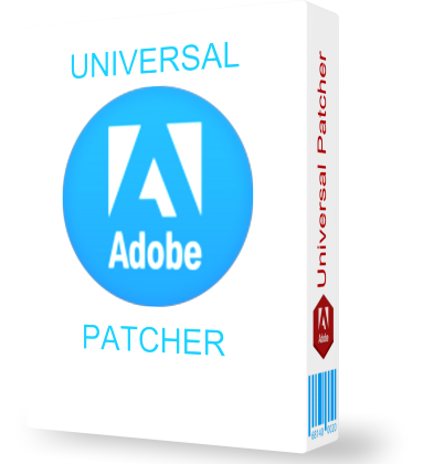 Universal Adobe Patcher 2019 Full Version [Latest]