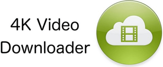 4K Video Downloader 4.5 Crack