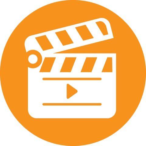 AVS Video Editor 9.0.1.328 Crack