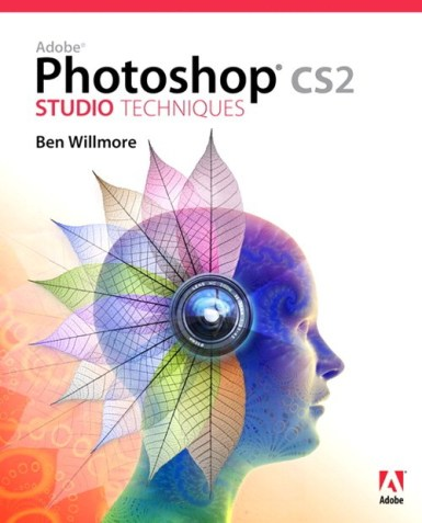 adobe photoshop cs2 key generator download