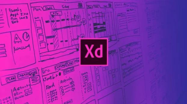 Adobe XD 2019 Crack