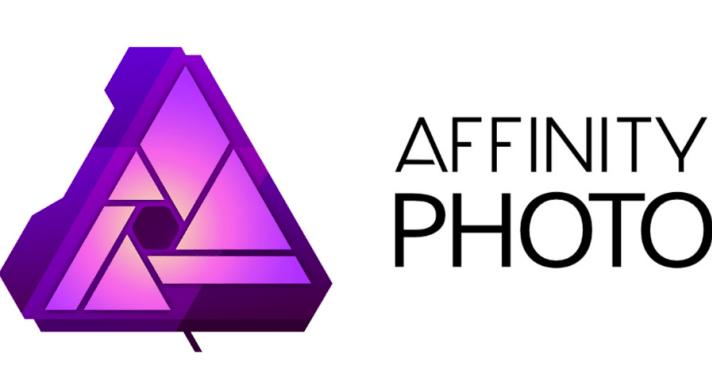 Affinity Photo 1.6.8 Crack