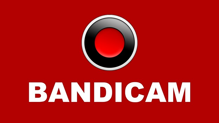 Bandicam 4.3.4.1503 Crack