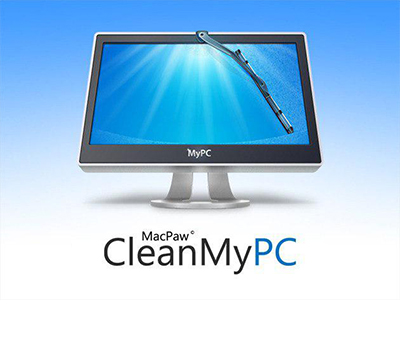 CleanMyPC 1.9.10.1913 Crack