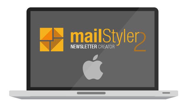 MailStyler Newsletter Creator 2.5.0.100 Crack