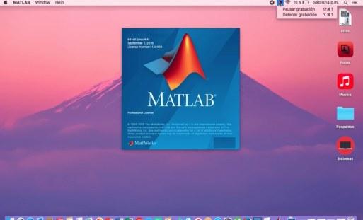 Matlab 2018 Crack