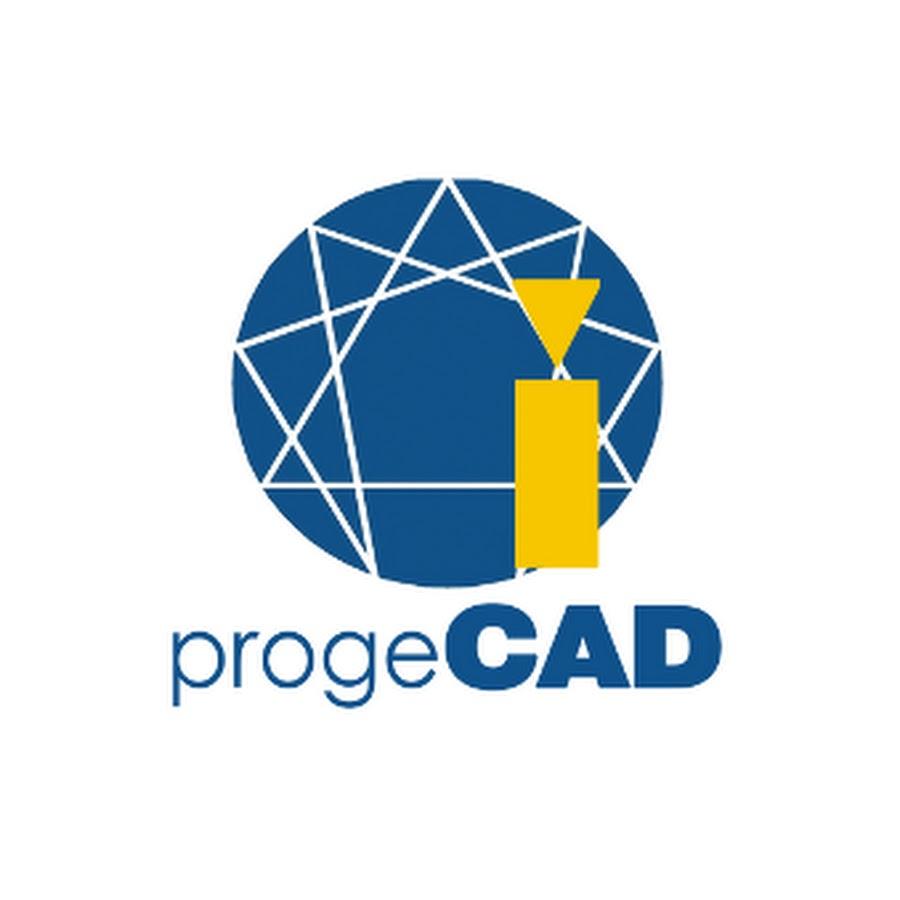 ProgeCAD 2019 Professional Crack