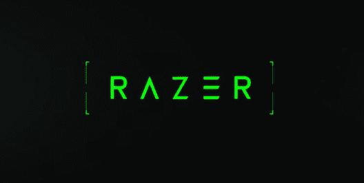 Razer Surround Pro 2.010 Crack
