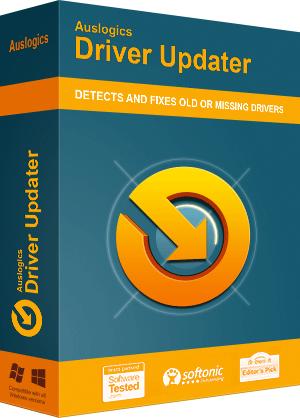 TweakBit Driver Updater 2 Crack