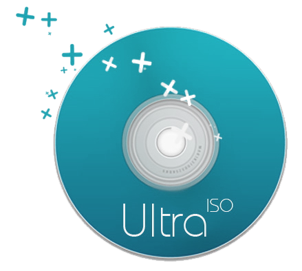 UltraISO 9.6.2 Crack