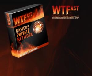 WTFast 2019 Crack + Lifetime Activation [Latest] Full Version 4 9