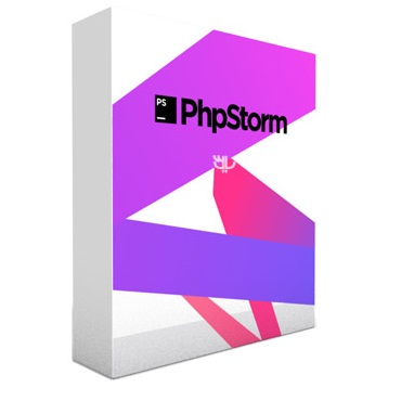 PhpStorm 3.4 Crack
