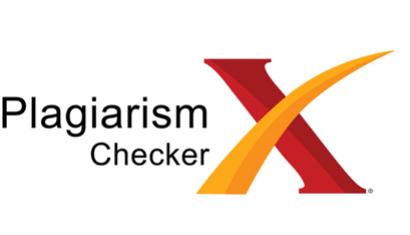 Plagiarism Checker X 6.0.7 Crack