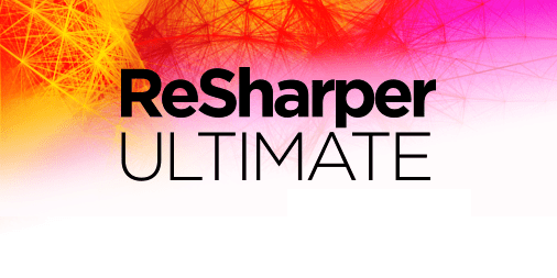 ReSharper 2018.3.3 Crack