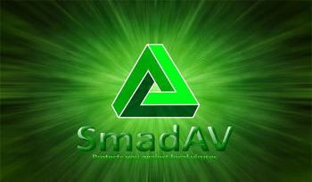 Smadav 2019 Crack