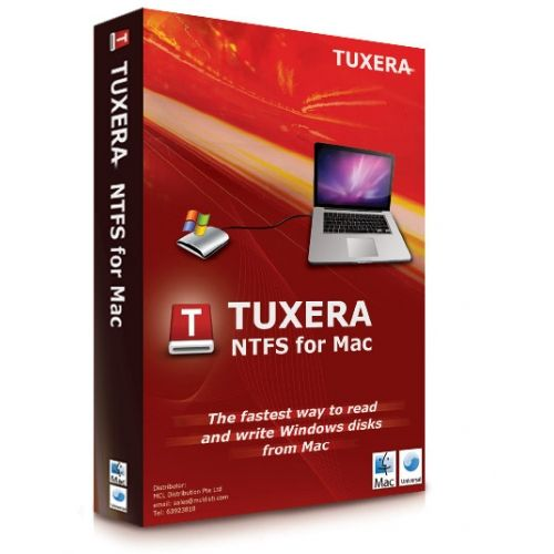tuxera ntfs free download for mac 2019