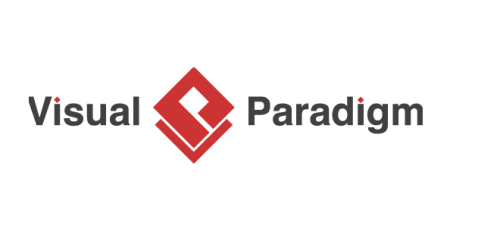 Visual Paradigm 15.2 Crack