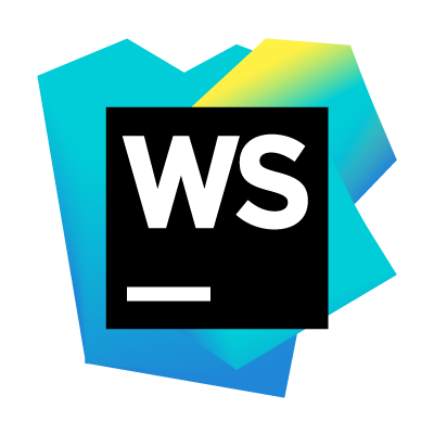 WebStorm 2019.1 Crack